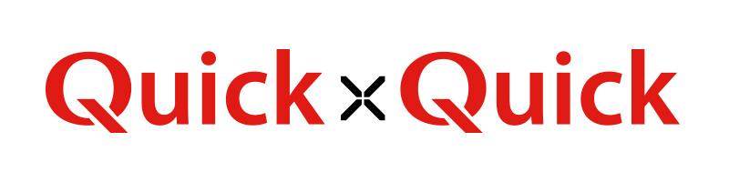 Quick x Quick